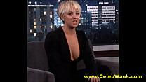 Kaley Cuoco Full Hacked Nudes Leaked