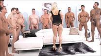 free gilf porn videos