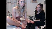 6cam.biz amateur siswet19 playing on live webcam