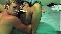 Amateur homemade young couple fuck hard - thepa...