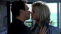 Natasha Henstridge - I Want Sex With Men   Redt...
