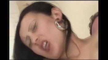 Fucking with the pregnant m. - FREE full video at TheXXXRoom.com